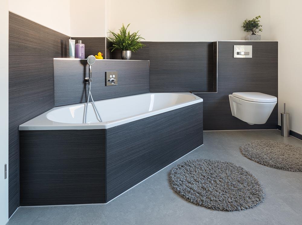 spastyling tischlerei k hl sylt. Black Bedroom Furniture Sets. Home Design Ideas